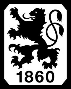 tsv_1860